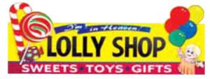 logo_lollyshop